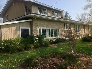 INCLUSIVE, LARGE 3 BD IN COUNTRY SETTING! 1-998 Highway 2 East