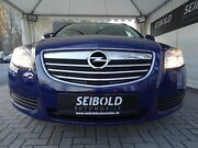 Opel Insignia 1.8 Sports Tourer Selection/1.Hd/Klima
