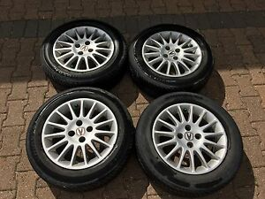 """15"""" wheels and tires *Price drop*"""