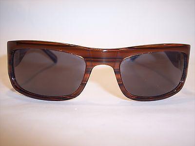 Topmodische Sonnenbrille für Damen mit Kunststoffgläser zum Superpreis