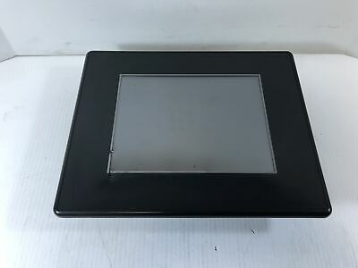 Automation Direct Ea7-t8c Operator Interface Panel Touchscreen Ea7-t8c08x23b012