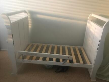 Toddler Bed In Central Coast NSW Region