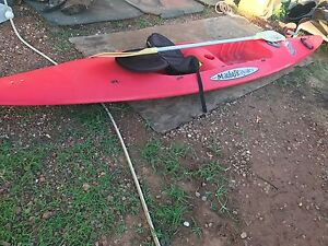 Malibu Kayak Holtze Litchfield Area Preview