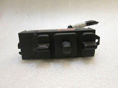 OEM Durango Dakota Driver Power Seat Switch 56049777A
