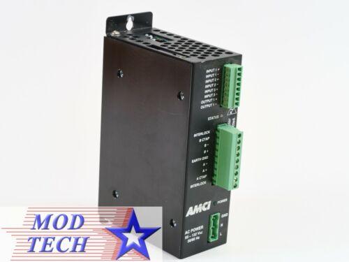 AMCI SD17060E (New-No-Box)