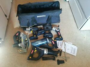 Tool kit for sale