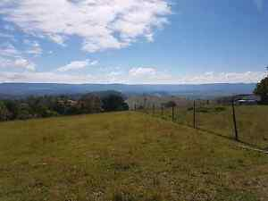 Room for rent - Horse agistment Hartley Lithgow Area Preview