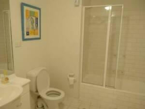Room at 39 Dorcas Street, South Melbourne