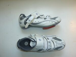 Woman's Specialized Torch Road Shoes - Size W39