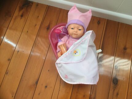 Bath Toy / Mate not used | Toys - Indoor | Gumtree Australia Penrith ...