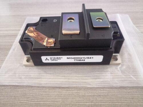 1pc New  Mitsubishi Mg400q1us41  Module