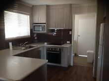Furnished Slade Point unit Slade Point Mackay City Preview
