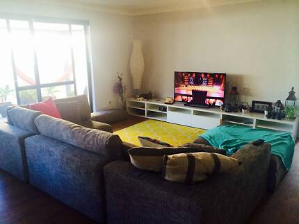House mate wanted - Room available now! Spearwood Cockburn Area Preview