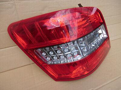 Mercedes GLK X204 Rückleuchte Rücklicht links 2048202564, wie neu, 2008-2015