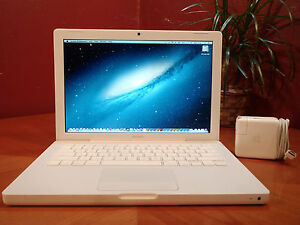 UPGRADED-APPLE-MACBOOK-LAPTOP-COMPUTER-LOADED-WITH-EXTRAS-AND-WARRANTY-LOOK