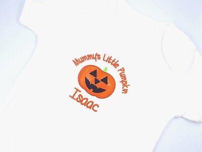 - Halloween Baby Namen