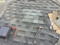 P&A Roofing