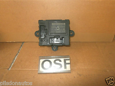 Watch furthermore Hyundai Elantra Obd Connector Location additionally California Pony Cars Mustang Hydrocarbon Engine Dress Up Kit 15 17 GT 931 ENG 157 326 together with ECU moreover Replace. on fuse box in ford fiesta