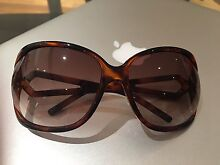 Authentic Dior sunglasses Rose Bay Eastern Suburbs Preview