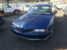SOME NEW CHEAP CARS PROJECTS AND CARS FOR PARTS West Haven Port Macquarie City Preview