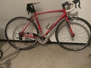velo de route specialized allez comp