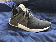Adidas nmd xr1 olive Brighton Bayside Area Preview