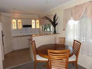 Rental Property -- House/Unit,  Slacks Creek, 3 bed, 2 bath
