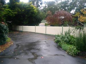 Carpentry/ renovations specialist Croydon Maroondah Area Preview