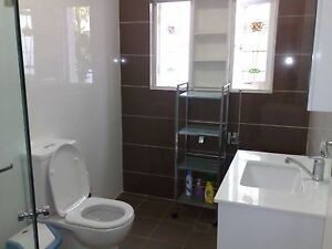 SINGLE ROOM AVAILABLE IN KINGSFORD AREA Kingsford Eastern Suburbs Preview