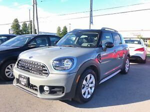 2019 MINI Cooper Countryman COOPER COUNTRYMAN-ALL4-AUTO-13K