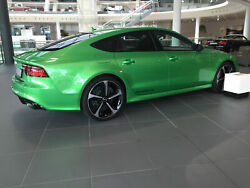 Rs7-apple-green-09