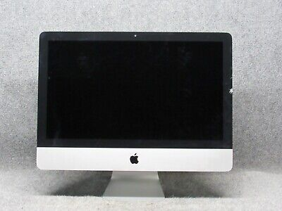 Apple iMac A1418 All-In-One Computer Intel Core i5 2.70GHz 16GB RAM 1TB HDD