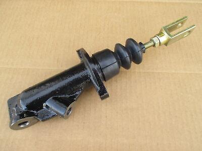 Brake Master Cylinder For Ih International 685 784 785 884 885 Hydro 84