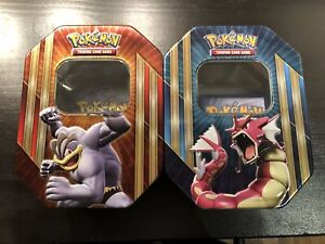 Pokemon collection awesome cards