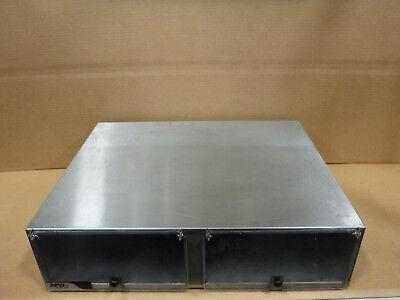 Hot Dog Bun Box - Apw Wyott Food Service Equipment Bc-31 - 21773800