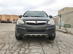 Saturn Vue AWD For Sale