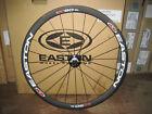 Easton Bicycle Tubulars Tandem Bike
