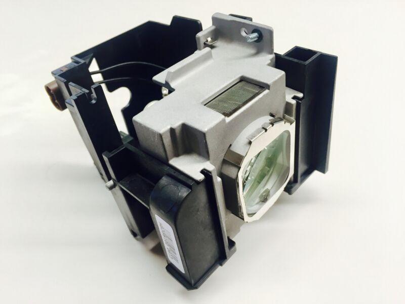 Original Matsushita ET-LAA410 Lamp & Housing for Panasonic Projectors