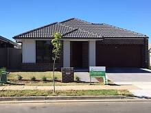 18 Wallara Green Jordan springs Leased. Llandilo Penrith Area Preview
