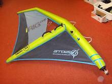 Arrows IRig S Inflatable Windsurfing rig and SUP boards Myaree Melville Area Preview