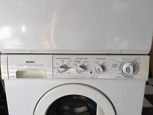 Washer / Dryer  Kenmore