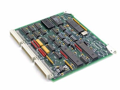 Tokheim Premier B 421186-1 Blend Control Board Remanufactured