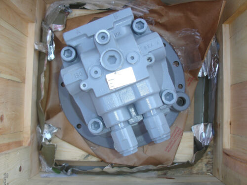 John Deere Deer Hydraulic Pump PG200002  4320015841701 M36 M90 Chronograph