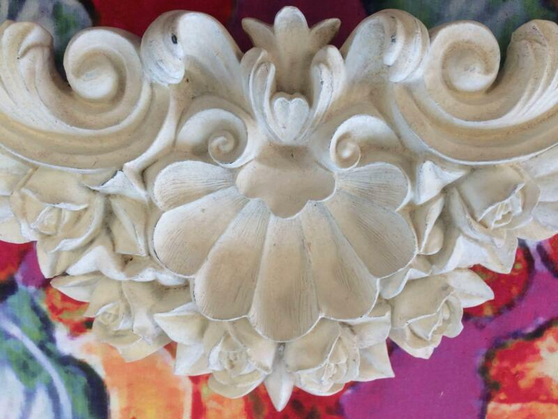 Decorative Plaster cornice moulding | Building Materials