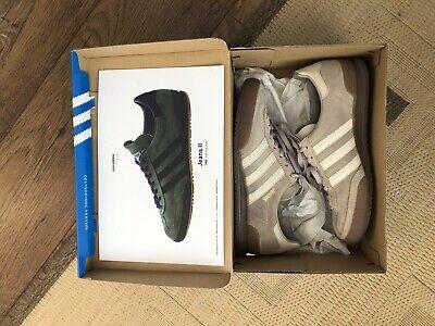 Adidas Jeans Uk 7