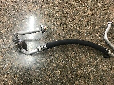 Buy Ac Hose • Car Parts For Sale All Parts - New & UsedIE