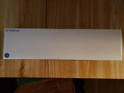 Ge Life Science Xk50 30 Chromatography Column New In Box Pharmacia Purification