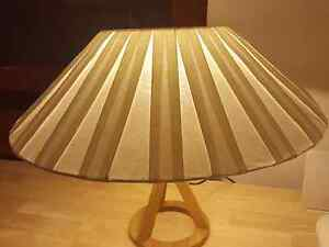 Light Shade - Brand new Newcastle East Newcastle Area Preview