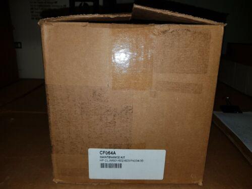Refurbished HP CF064A Fuser Maintenance Kit LaserJet Enterprise 600 M601 M602