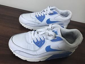 Nike air max 90 Wetherill Park Fairfield Area Preview
